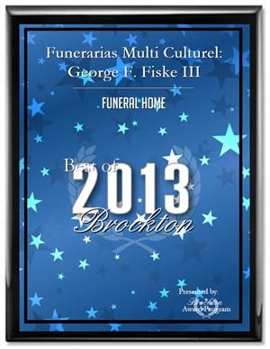 funerarias muti culturel obituaries