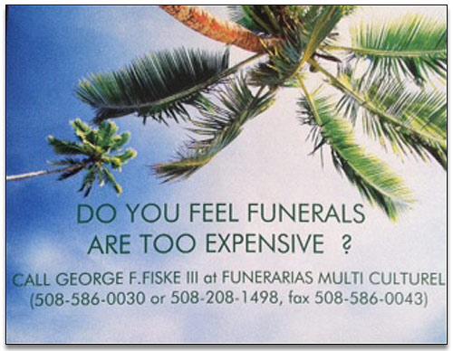 funerarias multi culturel home